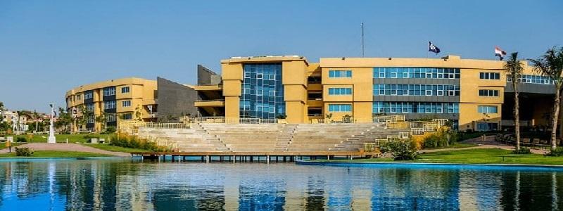 منحة جامعة بدر