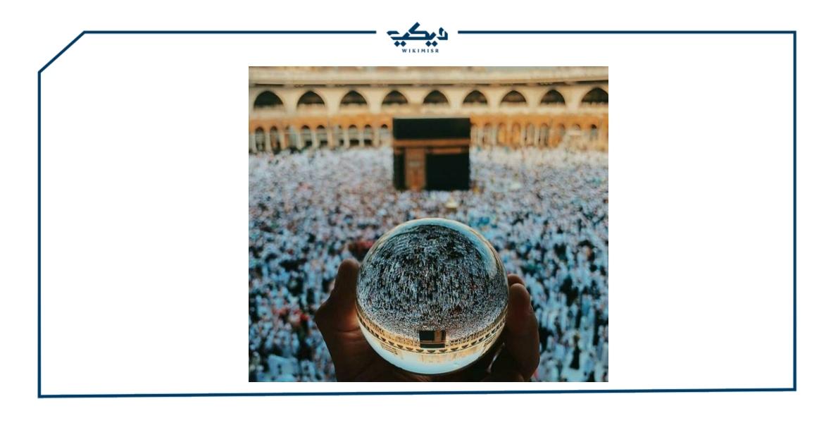 صور دينية روعة