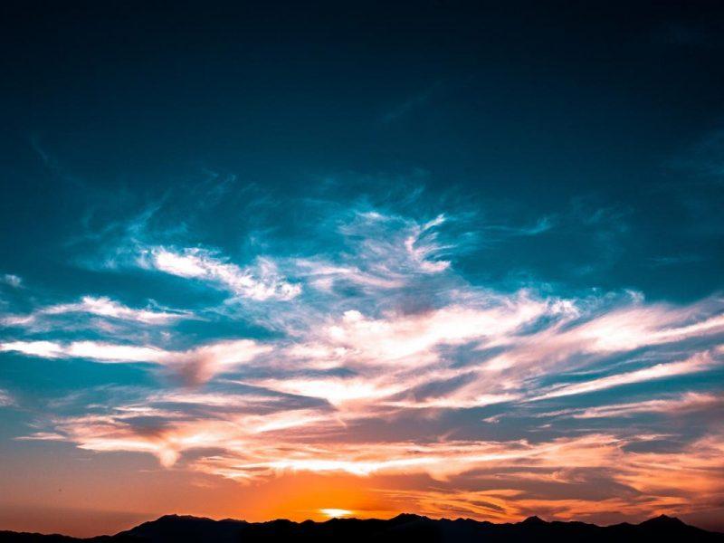 أبرز صور سماء ستمنحك قدرة أكبر على الإبداع