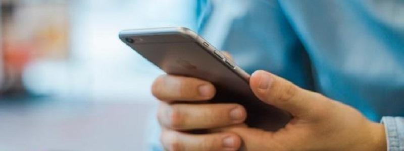 إلغاء تحويل المكالمات لشركات الاتصالات المصرية