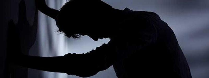 علاج مرض الوسواس القهري