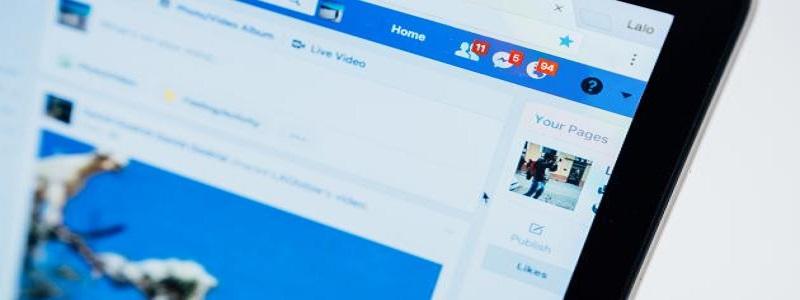 تحميل الفيديوهات من موقع فيس بوك