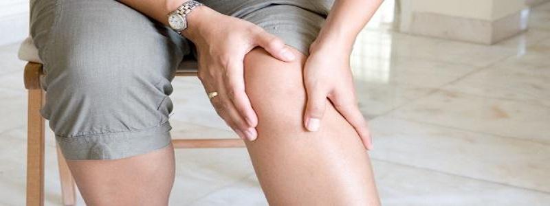 تعريف أمراض التهاب المفاصل والروماتيزم