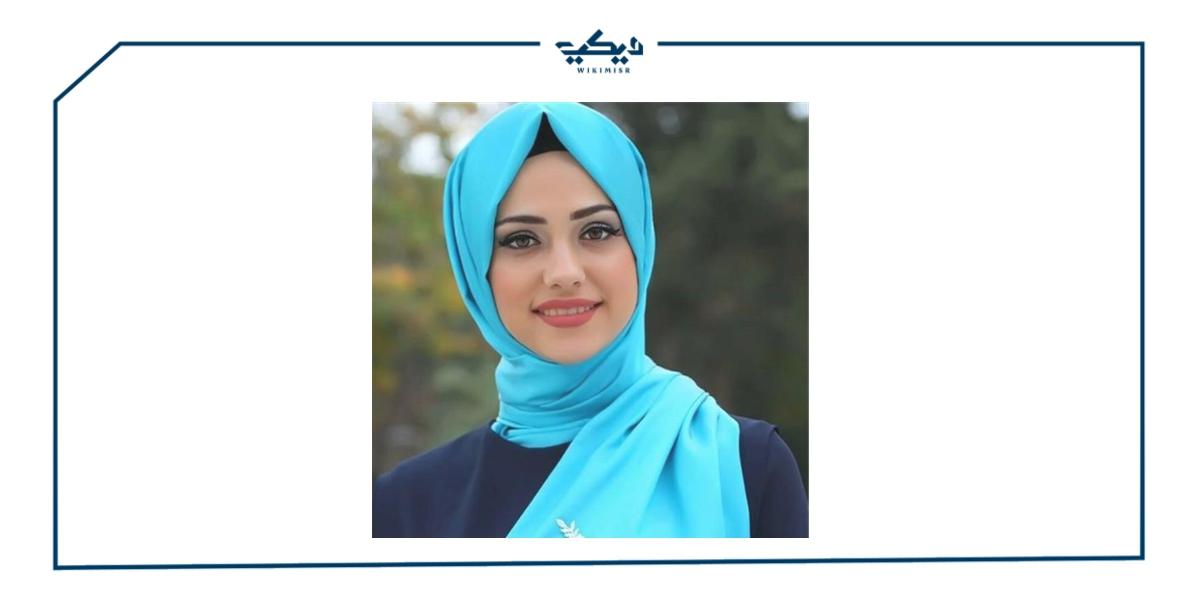 لفات طرح بالبندانة السوري