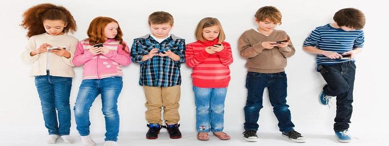 أفضل 5 مواقع ملابس أطفال ومميزاتها
