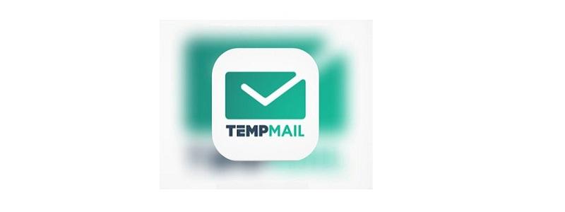 مميزات البريد المؤقت وأفضل مواقع الاشتراك به