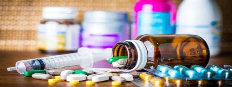 تعرف على أدوية الفيتامينات وآثارها الجانبية