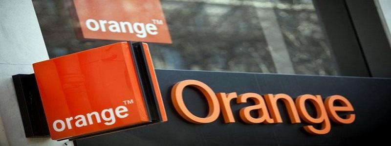 كيفية شحن كارت أورانج من خلال تطبيق My orange