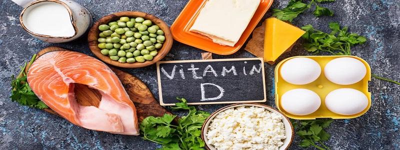 أدوية فيتامين د وفوائدها للعظام وصحة الجسم