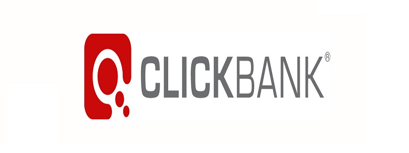 موقع Click Bank