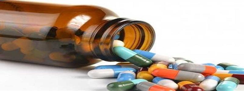 أدوية الفيتامينات