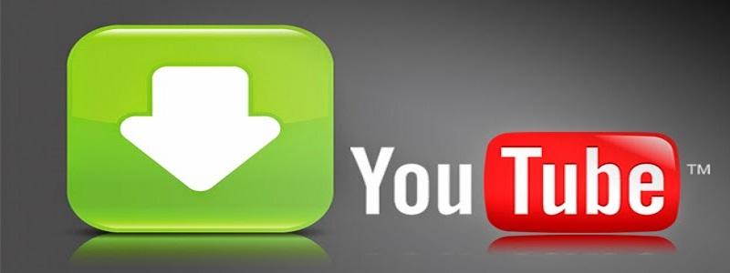 كيفية تحميل فيديو من اليوتيوب لأجهزة الكمبيوتر
