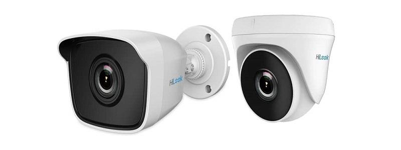 أسعار كاميرات المراقبة