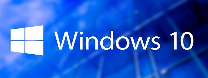 أفضل مواقع تنزيل نسخ ويندوز 10 للكمبيوتر