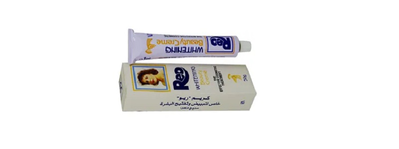 Reo Cream