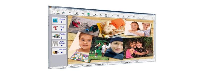 ما هو أفضل برنامج تركيب الصور على الهاتف؟