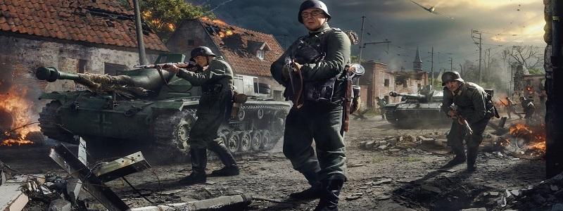 أفضل ألعاب الحرب لأجهزة الكمبيوتر والهواتف