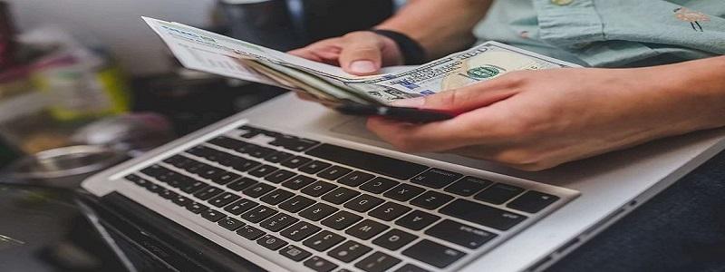 طرق الربح من الإنترنت من خلال التطبيقات