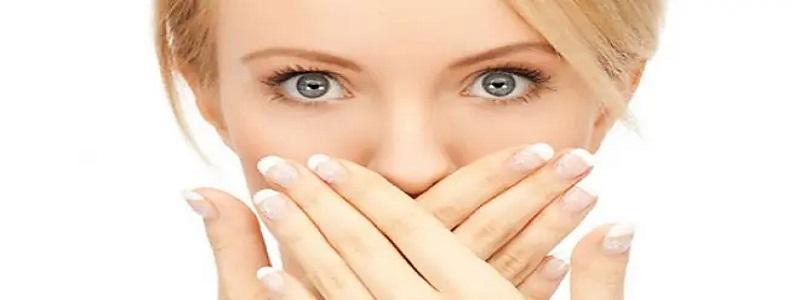 أدوية لعلاج كثرة اللعاب في الفم أثناء الكلام