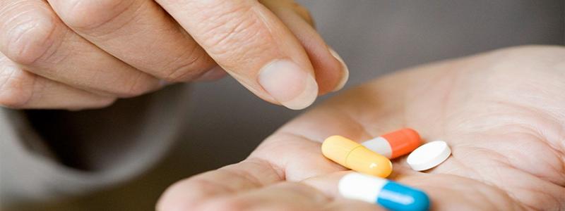 أدوية علاج أمراض القلب