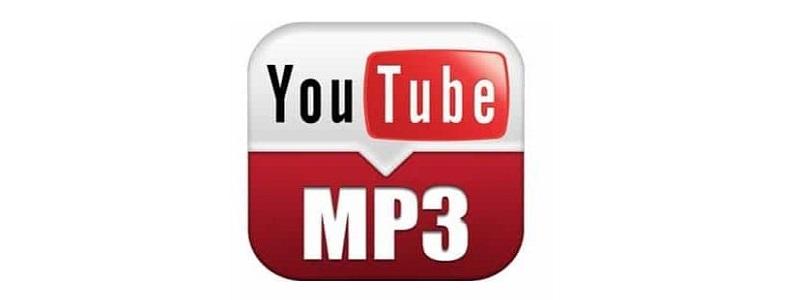 التحويل من يوتيوب إلى إم بي 3