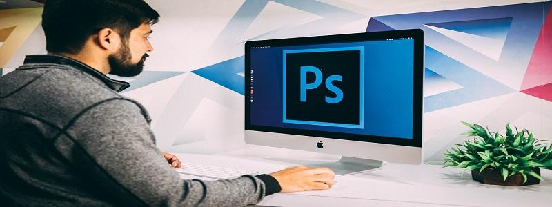 ما هي أفضل مواقع فوتوشوب أون لاين ؟