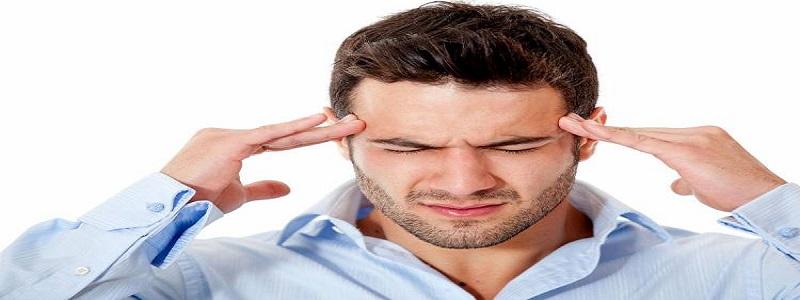 أدوية علاج النسيان وضعف الذاكرة وآثاره الجانبية