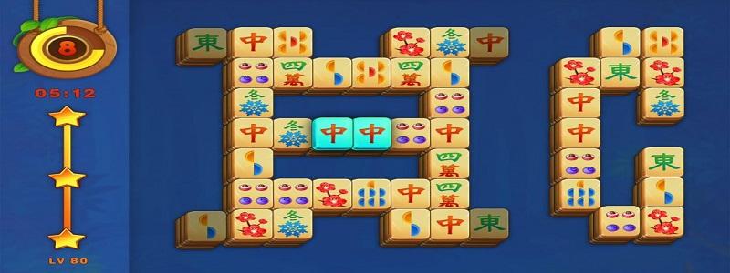 ألعاب الذكاء IQ Games
