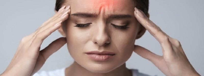 أفضل الأدوية المسكنة للألم وآثارها الجانبية