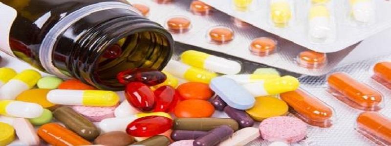 أدوية توسيع الشعب الهوائية