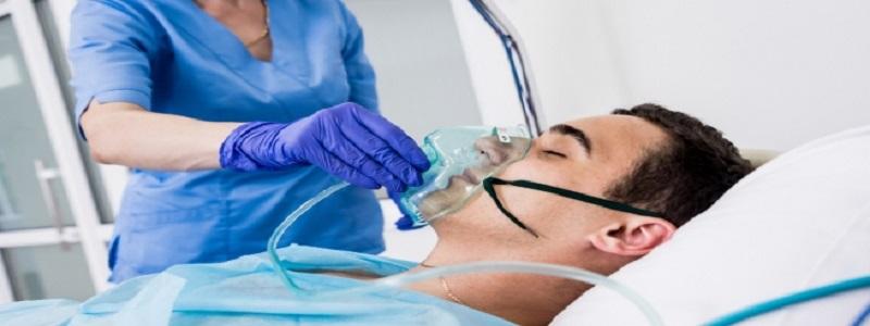 أدوية لعلاج ضيق التنفس