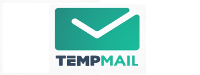 البريد المؤقت
