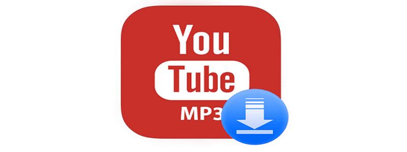 طريقة التحويل من يوتيوب إلى إم بي 3 باستخدام البرامج