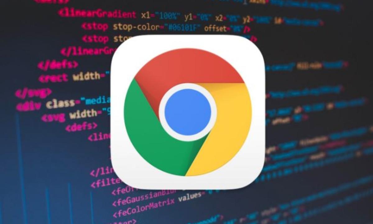 متصفح جوجل كروم للجوالات